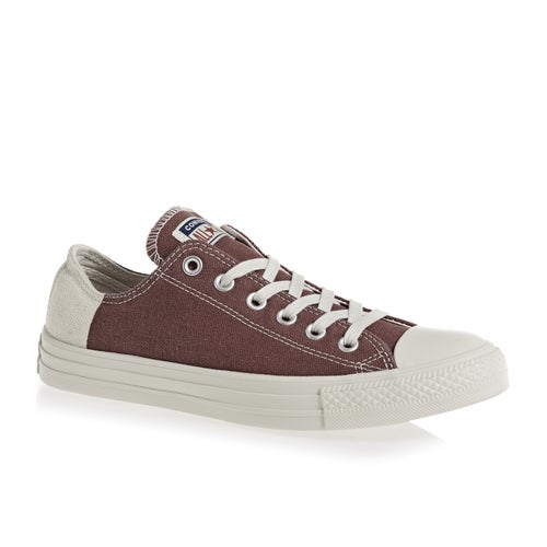 Converse Chuck Taylor All Star Ox Shoes available from Surfdome 7fb5935b1de32