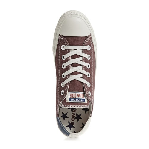 dd9c4fa5796 Converse Chuck Taylor All Star Ox Boty available from Surfdome
