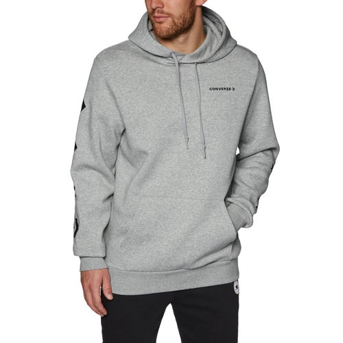ba104073b59 Converse Star Chevron Graphic Pullover Hoody available from ...