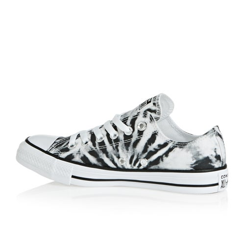 Converse Chuck Taylor All Stars OX Shoes available from Surfdome d949884c5ba57