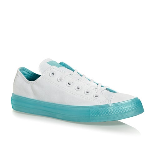 8ec00e0a6f9c Converse Chuck Taylor All Star Ox Womens Shoes available from ...