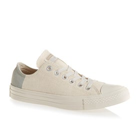 Converse. Converse Chuck Taylor All Stars OX Boty ... f0141d65dc