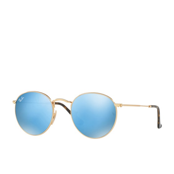 4f96f3b9dfd Ray-Ban Sale at Magicseaweed