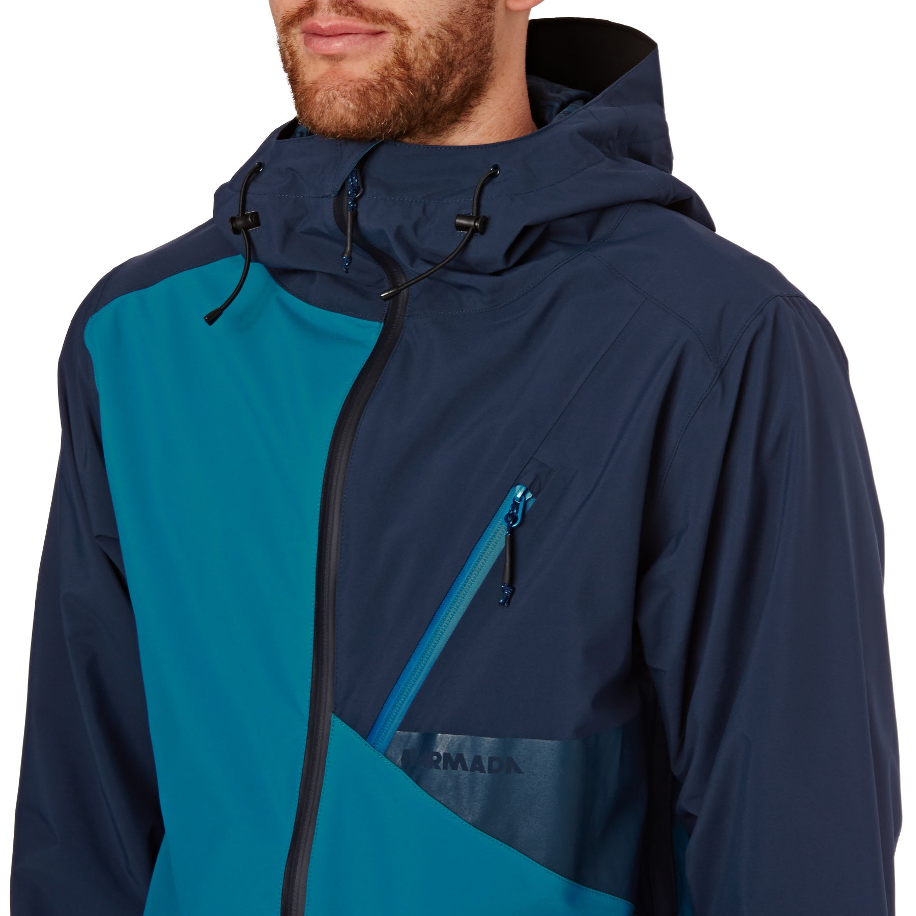 Goretex From Available Armada Kurtka Surfdome Chapter Snowboardowa 48XXnxa
