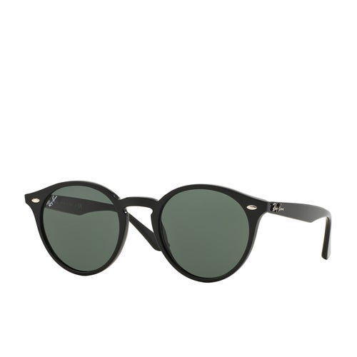 afedbb7c27 Ray-Ban RB2180 Sunglasses available from Surfdome