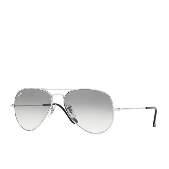 fb99ef8d9ff Ray Ban Sunglasses - Free Delivery Options Available