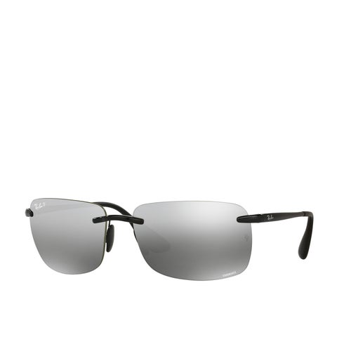 9f4dd9ca3a Ray-Ban RB4255 Sunglasses available from Surfdome
