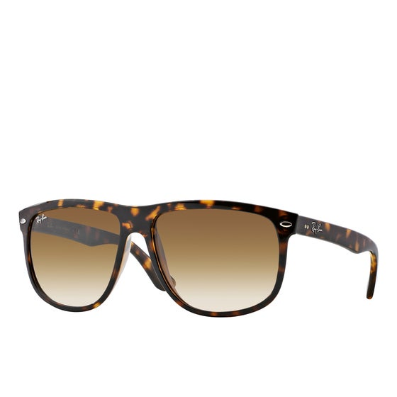 4ad4ce11383c Ray Ban Sunglasses - Free Delivery Options Available
