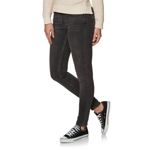 aea5439a244 Levis Innovation Super Skinny Womens Jeans available from Surfdome