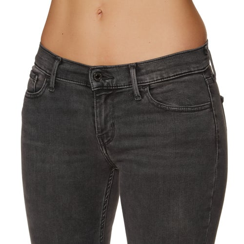 5129a0b22ce4e Levis Innovation Super Skinny Womens Jeans available from Surfdome