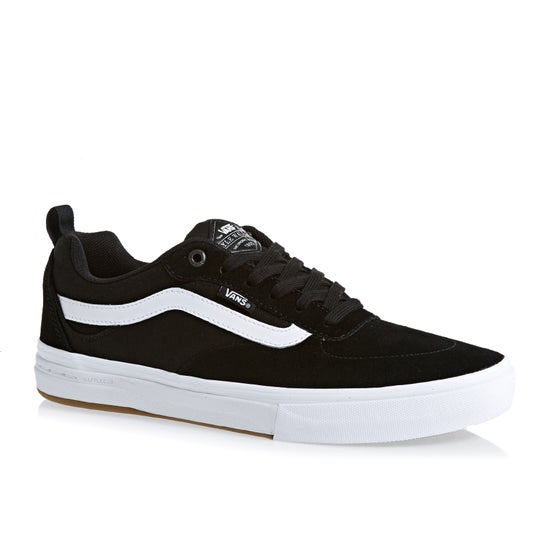 a76cbf771ca Vans Pro Skate - Free Delivery Options Available