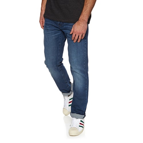 Levis 511 Slim Fit Jeans available from Surfdome 6107e2dde37