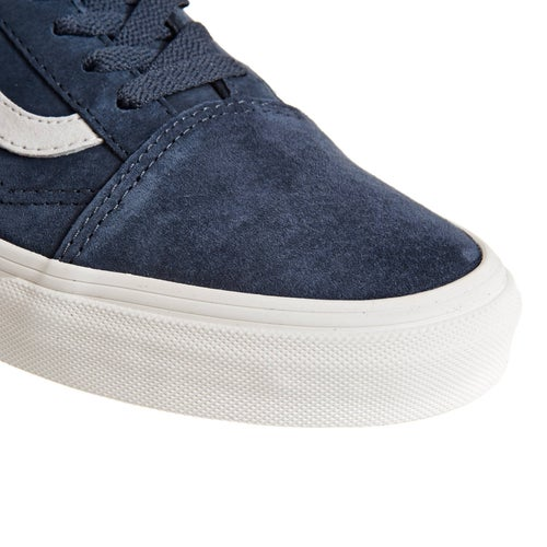 4f06cc630fa641 Vans Old Skool Shoes available from Surfdome