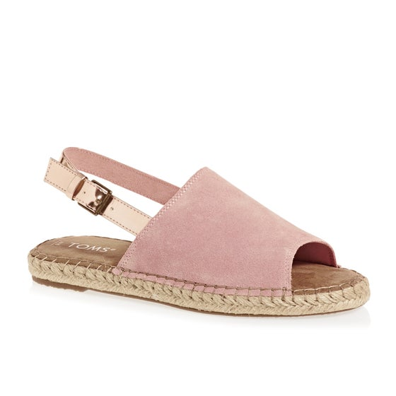 b853a2c9182 Toms Footwear and Accessories - Free Delivery Options Available