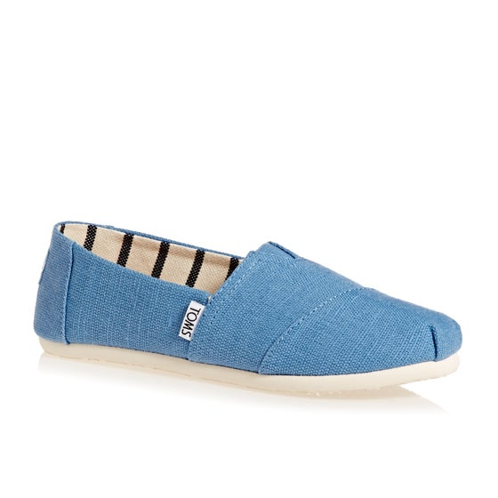 e78b2800535 Toms Footwear and Accessories - Free Delivery Options Available
