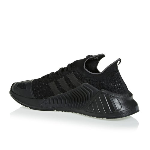 innovative design 2deff c2435 Adidas Originals Climacool 0217 Pk Shoes