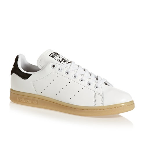 Adidas Originals Stan Smith Womens Shoes available from Surfdome 70673959a8