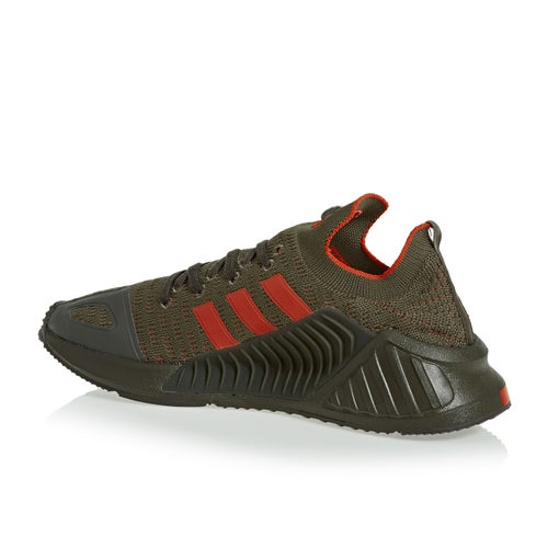 3ca9bde69b00 Adidas Originals Climacool 0217 Pk Shoes available from Surfdome