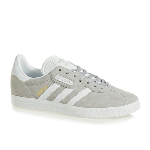 a60d4abe1d2 Adidas Originals Gazelle Super Essential Shoes available from Surfdome
