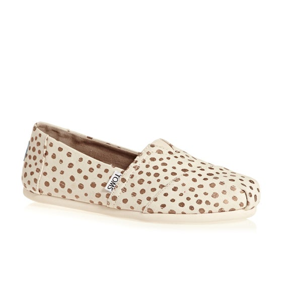 1d0ea8663f7 Toms Footwear and Accessories - Free Delivery Options Available