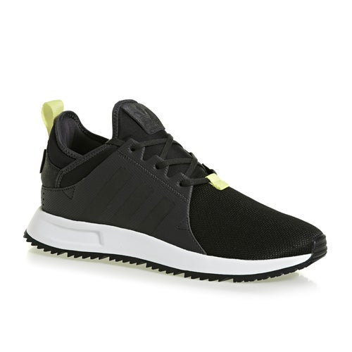 b46fca318c2a0f Adidas Originals XPLR Sneakerboot Shoes available from Surfdome