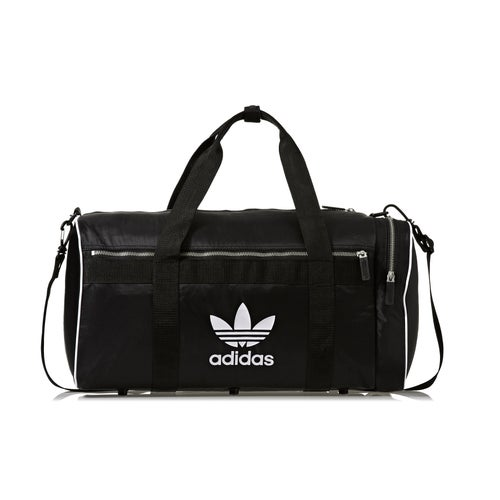 a82af32877 Adidas Originals Large Duffle Bag - Free Delivery options on All ...