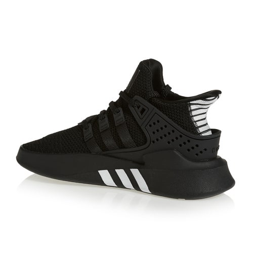 f7db59c400f Adidas Originals EQT Bask Adv Shoes available from Surfdome