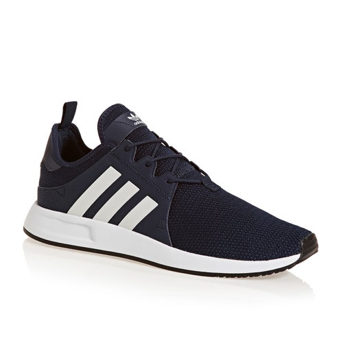 0c7564fbb0b6 Adidas Originals Xplr Shoes available from Surfdome