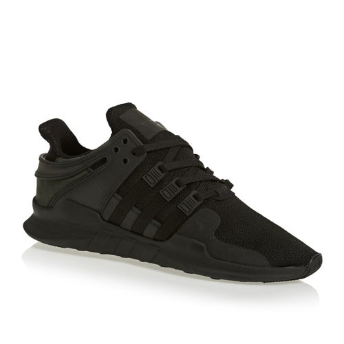 wholesale dealer d8687 e5597 Adidas Originals EQT Support Adv Shoes