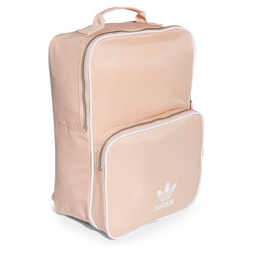 8f1e962f78b2 Adidas Originals Classic Adicolor Womens Backpack available from ...