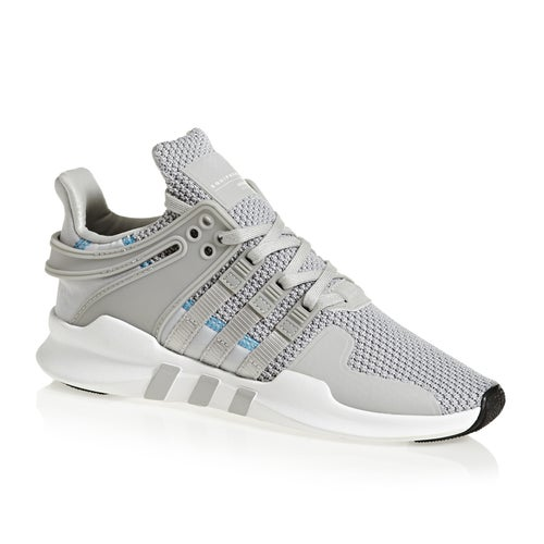 Adidas Originals EQT Support Adv Boys Shoes available from Surfdome 0c44d699735ad
