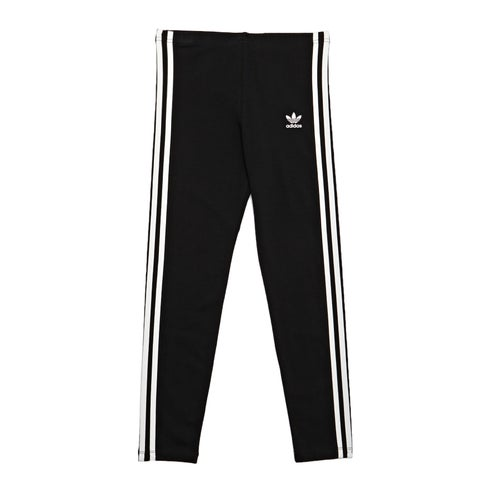 Adidas Originals 3 Stripe Jogging Pants