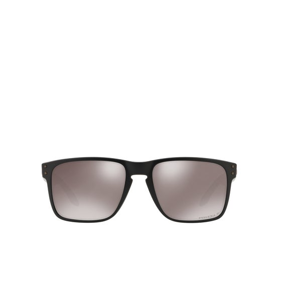 287697bb05c Mens Sunglasses