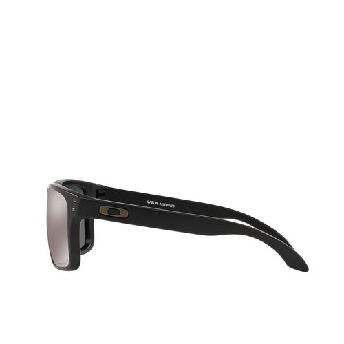 576405c1764 Oakley Holbrook XL Sunglasses available from Surfdome
