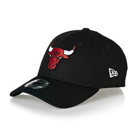 6b38f57f95f New Era available from Surfdome