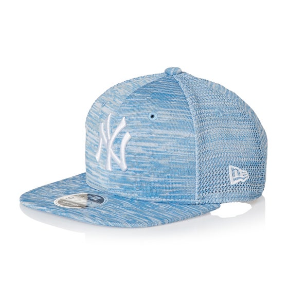 6c6bdc48a027d Boné New Era Engineered Fit 9Fifty - New York Yankees