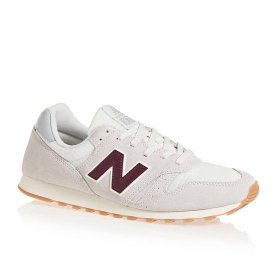 99f494cbb Calzado New Balance Ml373 - Off White