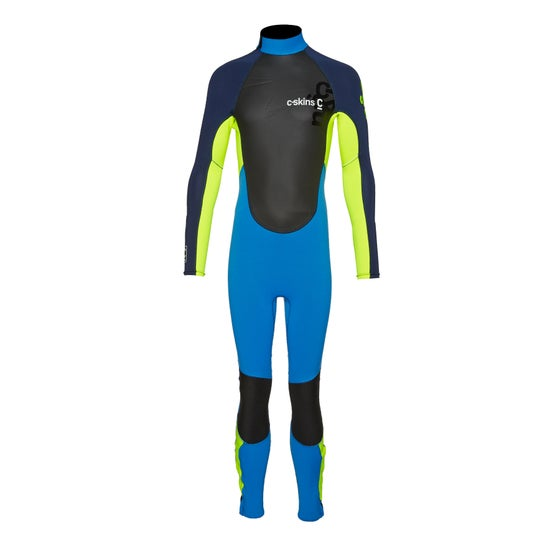Wetsuits  8878ff178