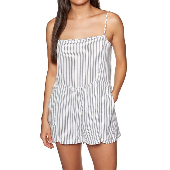 4bd476f02bb SWELL. SWELL Macy Ladies Playsuit ...