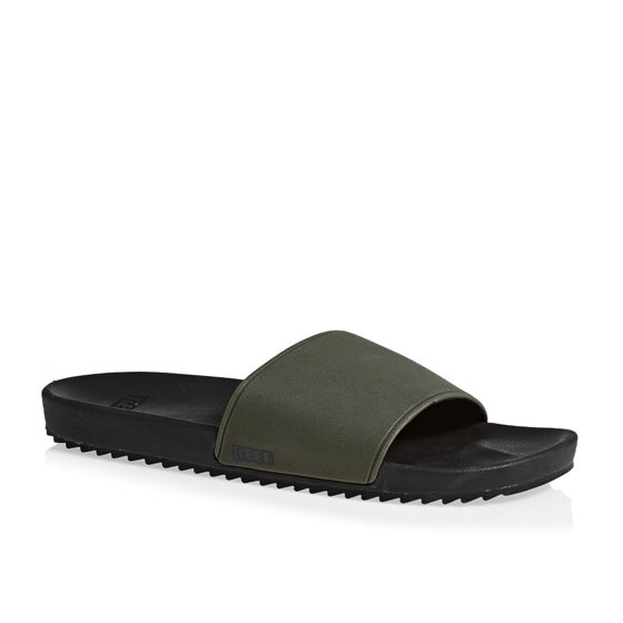 cdee51e064e82 Reef. Reef Slidely Sandals ...