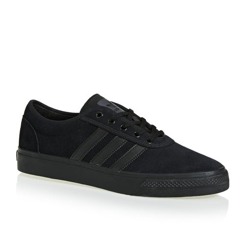 free shipping 11a7d d7994 Adidas Adi Ease Shoes