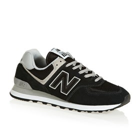New Balance Shoes   Trainers - Free Delivery Options Available 37fe766f06e6