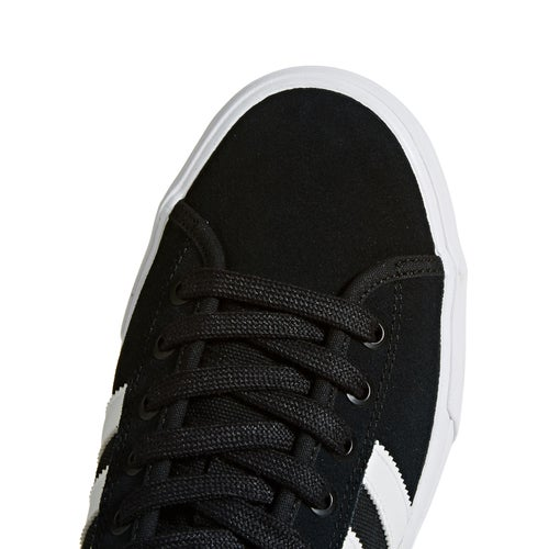 Adidas Matchcourt RX Shoes available from Surfdome c3e71e974