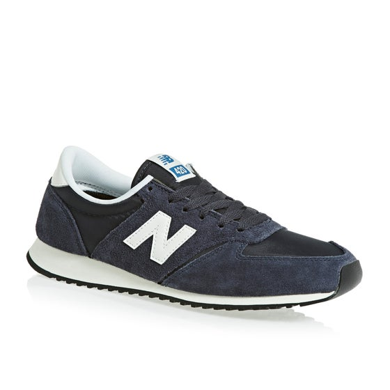 a4bb1c42ae9 New Balance. Sapatos New Balance U420 ...