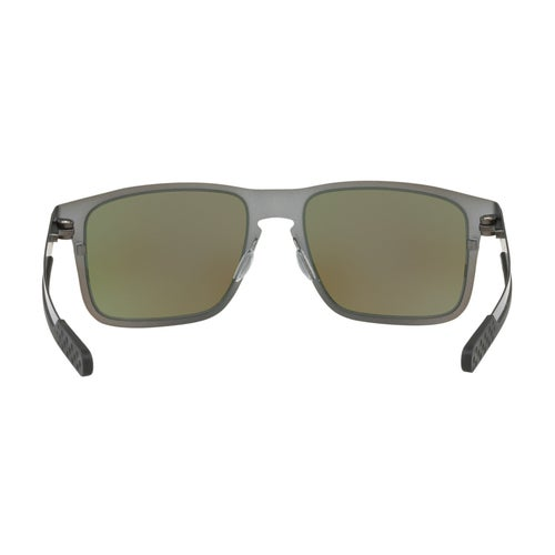 21954692d2 Oakley Holbrook Metal Sunglasses available from Surfdome