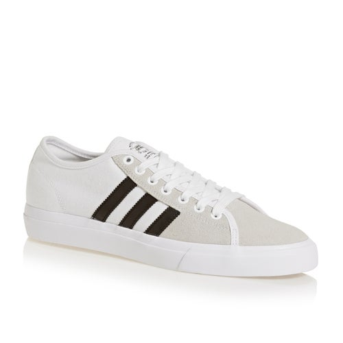 c24523226c2 Adidas Matchcourt Rx Shoes available from Surfdome