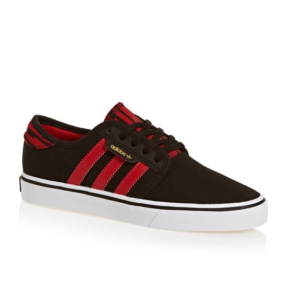 9dbf3261d29f19 Adidas Skateboarding - Free Delivery Options Available