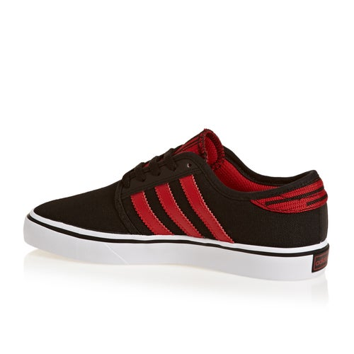 Adidas Seeley J Boys Shoes available from Surfdome cf04ad66b