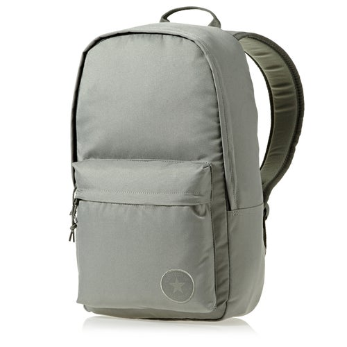 acdf9ead6ede Converse EDC Backpack available from Surfdome