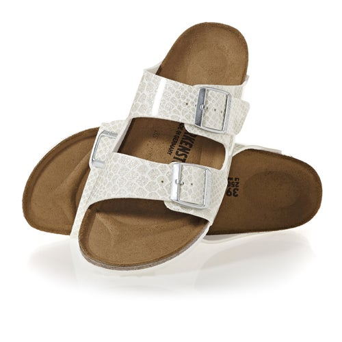 420d0b97e192 Birkenstock Arizona Sandals - Free Delivery options on All Orders ...